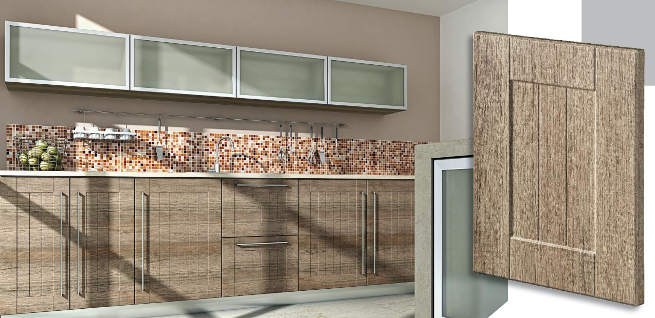 renovieren modernisieren k chen renovieren modernisieren. Black Bedroom Furniture Sets. Home Design Ideas